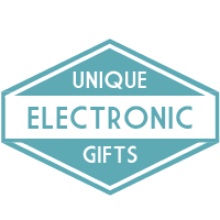 Unique Electronic Gifts
